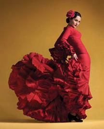 flamencosm